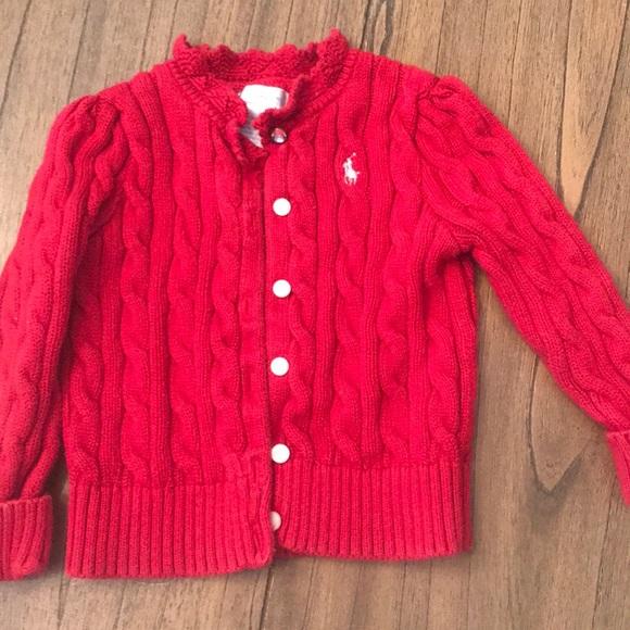 b6d01930d75f Ralph Lauren Shirts   Tops